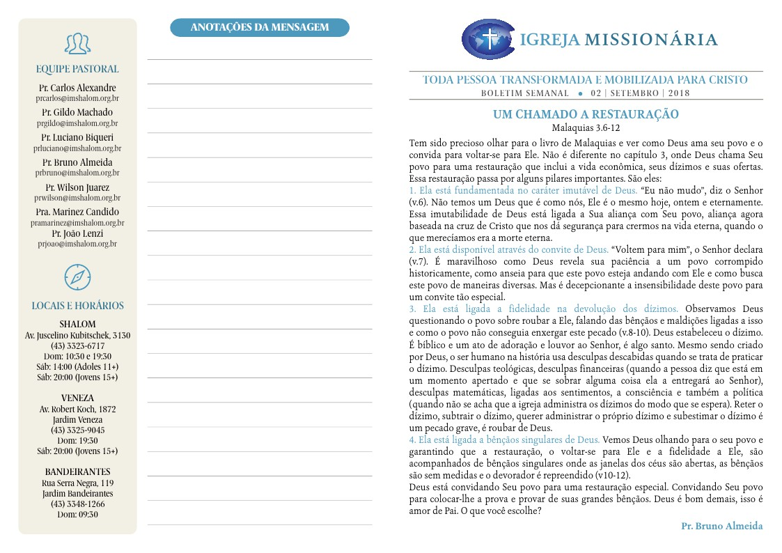 Boletim 02-09-2018.pdf