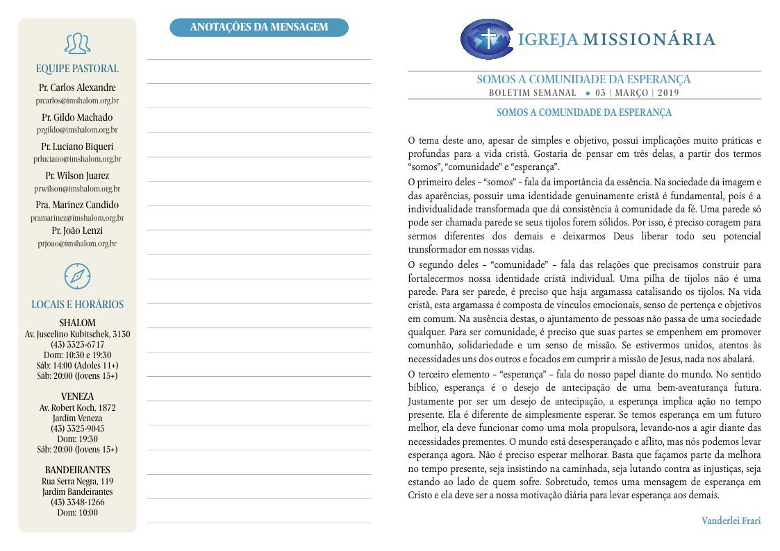 Boletim 03-03-2019.pdf