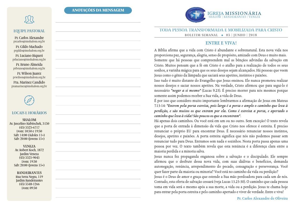 Boletim 03-06-2018.pdf