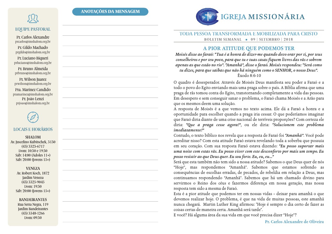 Boletim 09-09-2018.pdf