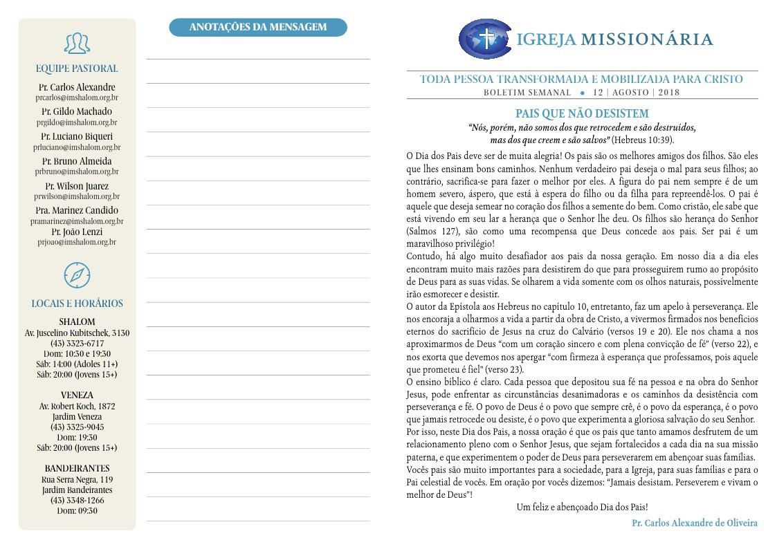 Boletim 12-08-2018.pdf