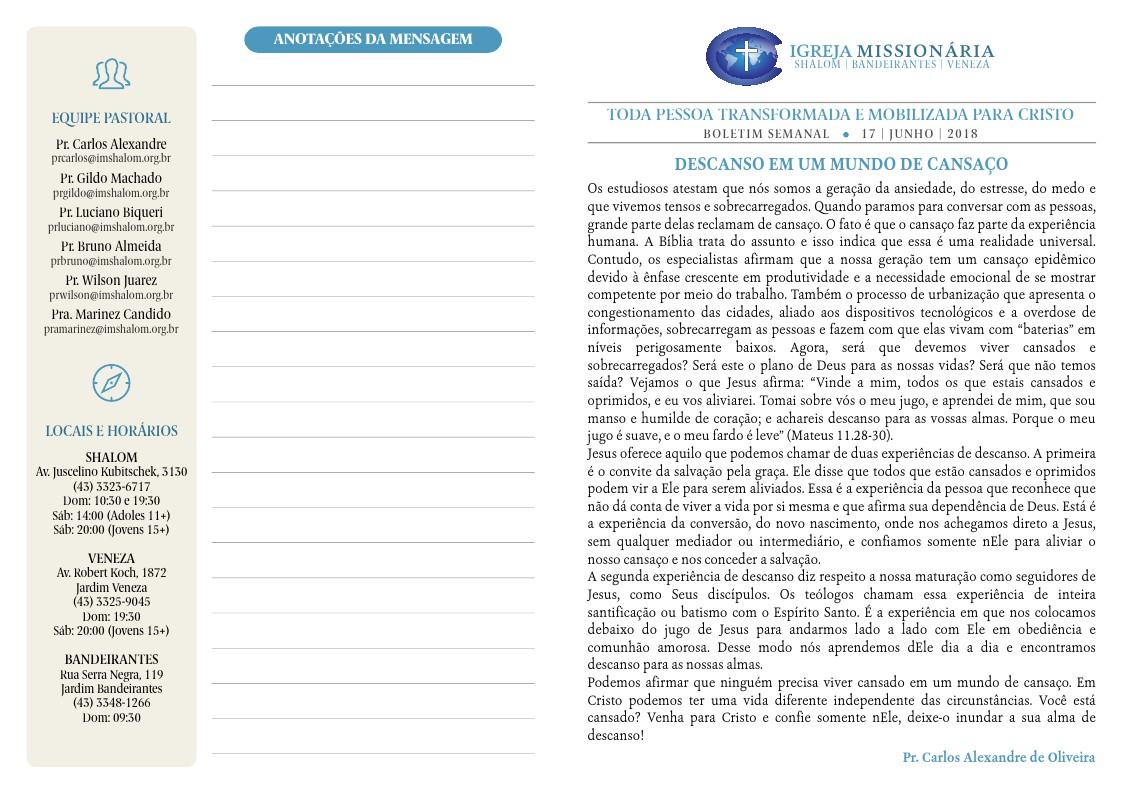 Boletim 17-06-2018.pdf