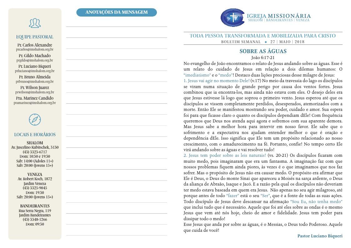 Boletim 27-05-2018.pdf